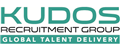 Kudos Recruitment Group jobs