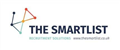 TheSmartList.co.uk jobs