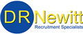 Jobs from D R Newitt Recruitment Limited
