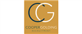 Cooper Golding Limited jobs