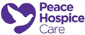 Peace Hospice Care jobs