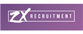 ZX Recruitment jobs