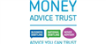 Money Advice Trust jobs