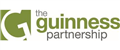 The Guinness Partnership  jobs
