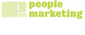 People Marketing Fashion Recruitment LLP jobs