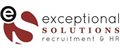 Exceptional Solutions jobs
