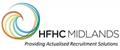 Jobs from HFHC Midlands Ltd