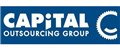 Capital Outsourcing Group jobs