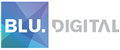 Blu Digital  jobs