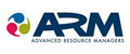 Advanced Resource Managers Limited  jobs