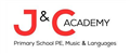 J and C Academy jobs