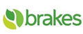 Brakes Group jobs