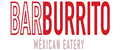 Barburrito jobs