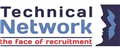 Jobs from Technical Network