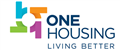 One Housing Group jobs