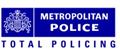 Jobs from Metropolitan Police Service