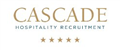 Cascade Hospitality Recruitment jobs