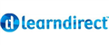 Learndirect  jobs