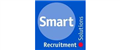Jobs from Smart Recruitment