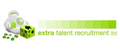 Extra Talent Recruitment Ltd jobs