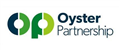 The Oyster Partnership jobs