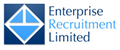 Enterprise Recruitment jobs