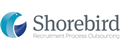 Shorebird  jobs