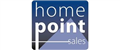Homepoint Estate Agents Ltd. jobs