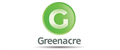 Greenacre Recruitment Limited jobs