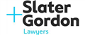 Slater & Gordon (UK) LLP jobs