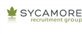 Sycamore Recruitment jobs