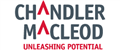 Chandler Macleod jobs