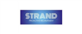 Strand Recruitment Ltd jobs
