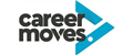 Career Moves Group jobs