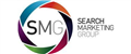 Search Marketing Group jobs