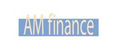 AM Finance jobs