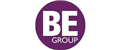 BE Group jobs