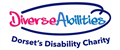 Diverse Abilities Plus jobs
