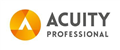 Acuity Professional Limited jobs