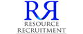 Resource Recruitment jobs