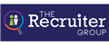 The Recruiter Group jobs