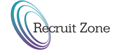 Recruit Zone Limited jobs