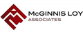 McGinnis Loy Associates Ltd jobs