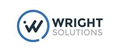 Wright Solutions jobs