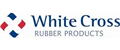 White Cross Rubber Products Ltd jobs