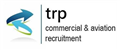 TRP Commercial and Aviation Recruitment jobs