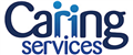 Caring Services Agency jobs