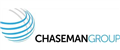 The Chaseman Group jobs