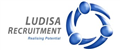 Ludisa Recruitment Ltd jobs