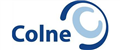 Colne Housing Society jobs